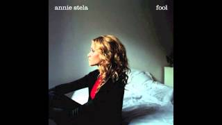 Annie Stela - Past Due YouTube Videos