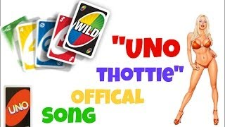 """""""Uno Thottie"""" Official Video Song by Yung Gutta [HD]"""