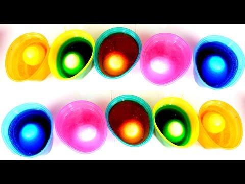 coloring-easter-eggs-fun-kids-activities-b2cutecupcakes