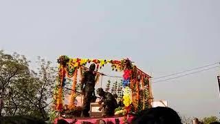 Shahid shubham mastapure