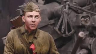 Экскурсия в Центральный музей Великой Отечественной войны