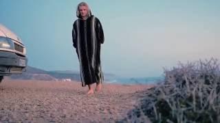DESERT STORIES - A Moroccan Surf Adventure