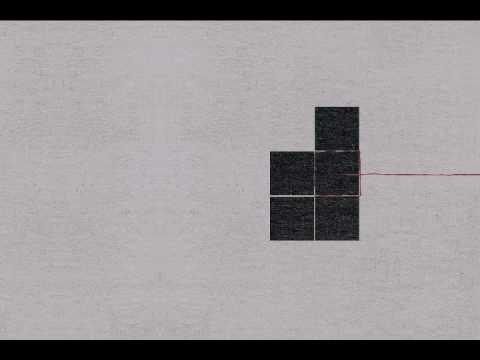 Nine Inch Nails - Discipline (Instrumental)