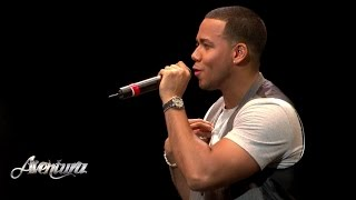 aventura-todav-a-sold-out-at-madison-square-garden