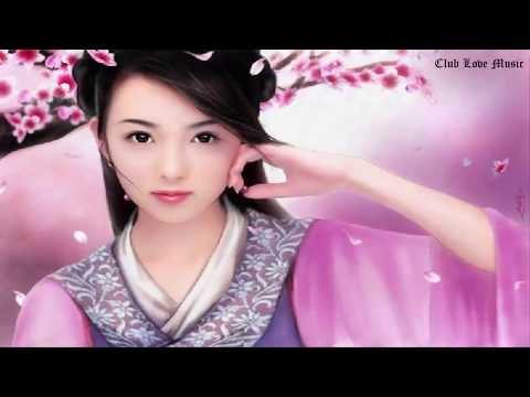 Top 20 Beautiful Chinese Love Songs 2017 - 2018  💝 在2017年20中