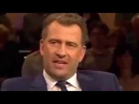 Uwe Steimle sagt, was die Gutmenschen nicht hören wollen!