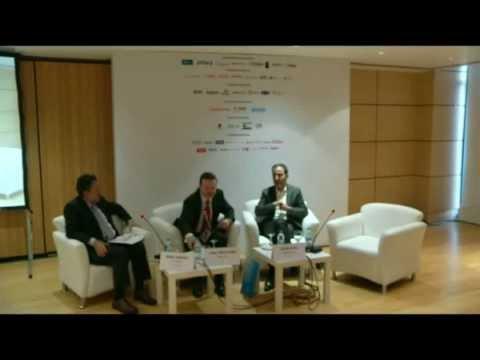 Dijital Pazarlama Trendleri, E-Ticaret ve Online İtibar Yönetimi