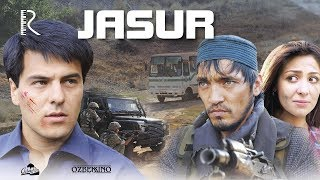 Жасур | Jasur (узбекский фильм на русском языке) 2011
