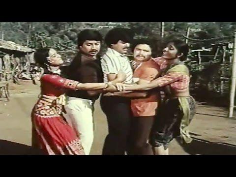 ~Madhura Gaanaamrutha~: Dharani mandala...