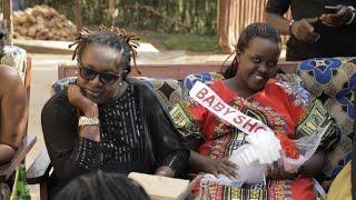 papa-sava-ep98-baby-shower-by-niyitegeka-gratien-rwandan-comedy