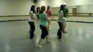 Move It Movement Thumbnail