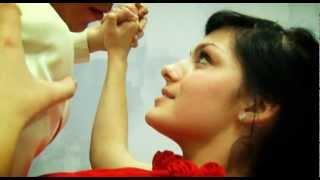 Love story ХНУВД(, 2013-02-11T18:01:07.000Z)