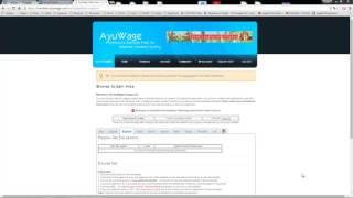 Денежный Алгоритм с сайта befreemoney.bid принесет вам заработок от 1000 долларов? Честный отзыв.