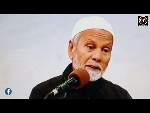 Jumma Special Urdu Shayari