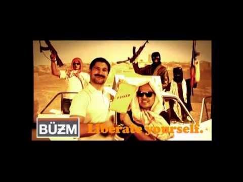 Fonejacker - Mr Doovde - BSM - YouTube