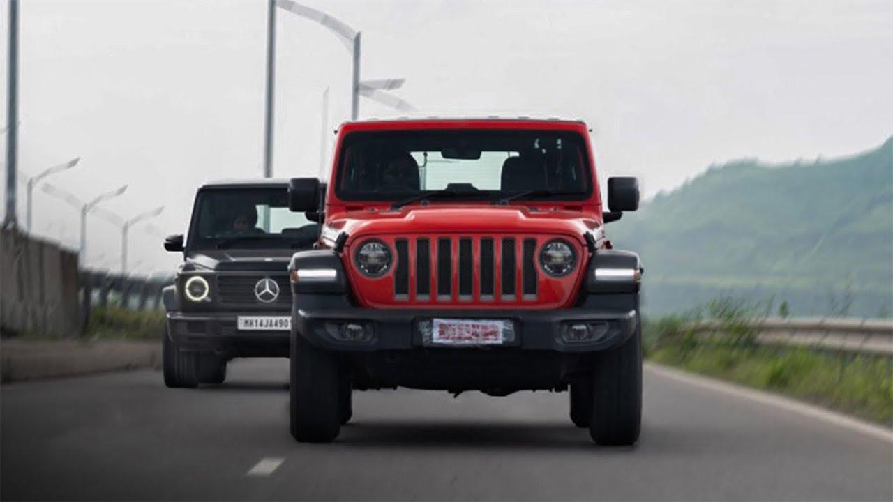 Kejoo Beats & Turko Beat - Keleş