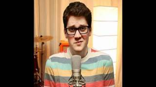 Alex Goot - How To Save A Life [KARAOKE/INSTRUMENTAL] with DOWNLOAD LINK