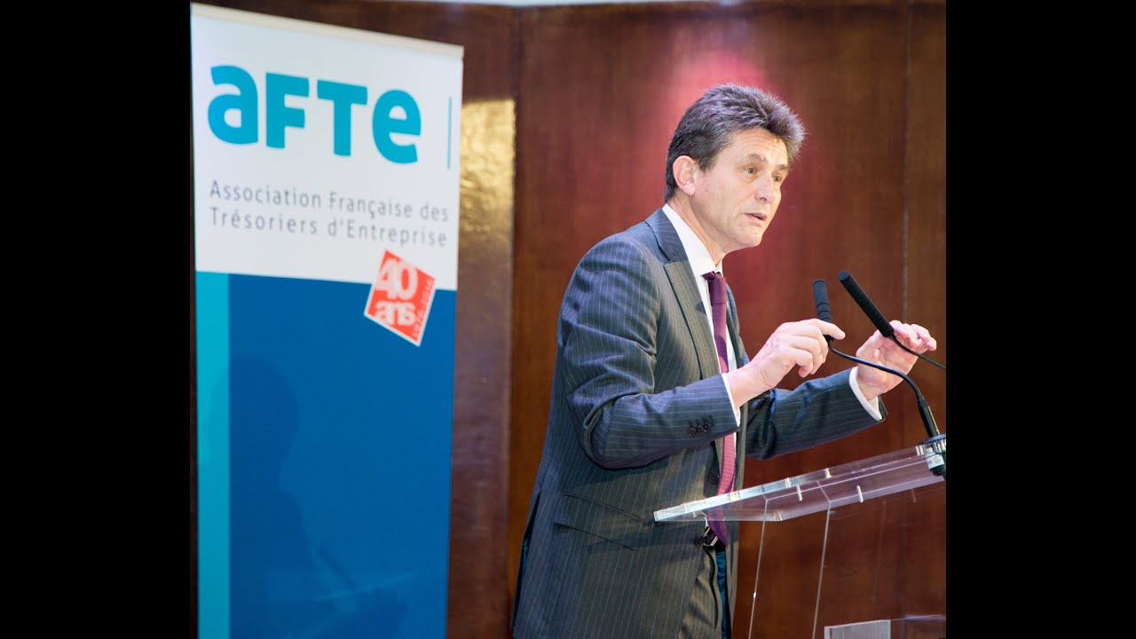 Modele budget previsionnel entreprise excel PME Gestion