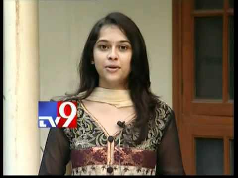 Sri Divya on ManasaraNagavalli Review