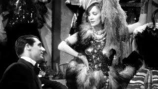 Blonde Venus (1932) Trailer