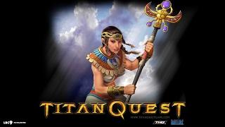 eNG Titan Quest Any Speedrun Tutorial