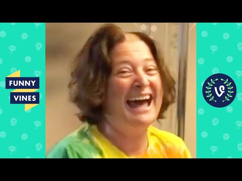 TRY NOT TO LAUGH - The Best Funny Videos of the Week!