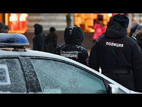 СМИ: в Москве обнаружили труп, пролежавший полгода на улице