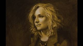 Drawing the Portrait from Life with Charcoal and White Chalk
