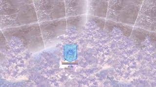 Сказочная Тайная комната /Бездна. Танки Онлайн /игра танки Tanki Online - Secret Room on the Abyss