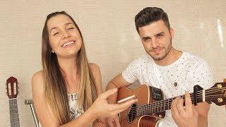 Baixar Péssimo Negócio - Dilsinho (Cover Mariana e Mateus)