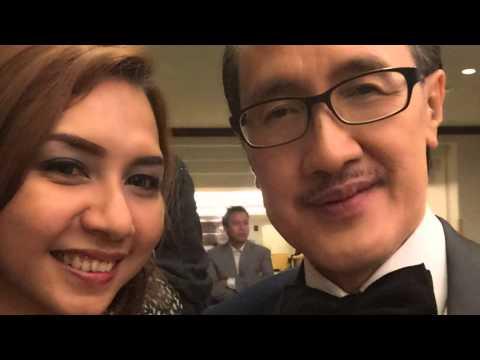 Sabah Tourism Awards 2015
