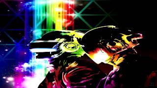 Experimental electro by Dj Niet feat Rubio