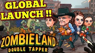 Zombieland: Double Tapper - First Impressions