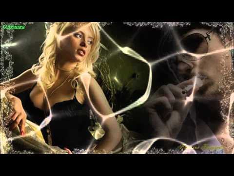 клип песни группы каролина