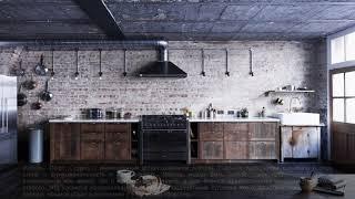 видео Спальня в скандинавском стиле: отделка и интерьер, светлая и темная мебель, с кирпичной стеной (фото)
