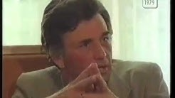 Peter Falk interview