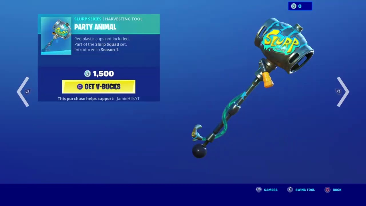 What is Fortnite custom matchmaking and how do you get a