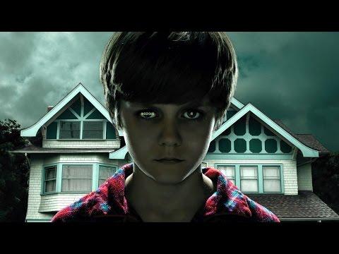 Фильмы ужасов про живых мертвецов и зомби Zombie Horror