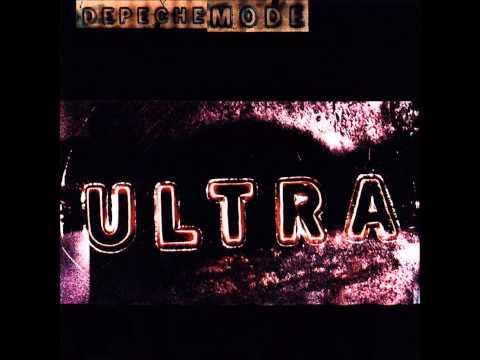 Depeche Mode- Freestate