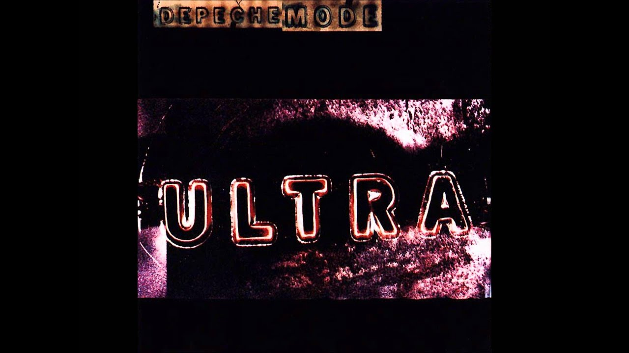 depeche mode freestate
