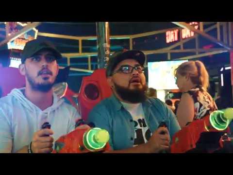 "OnBeatMusic x Eric Heron - ""Duos"" feat. Chris Aye (@OnBeatMusic @EricHeronMusic @ChrisAyeok)"