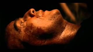 The Horror (Marlon Brando)