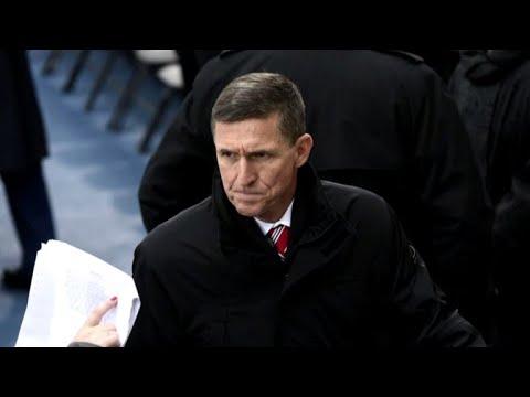 Breaking down Michael Flynn's plea deal