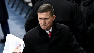 Breaking down Michael Flynn's plea deal