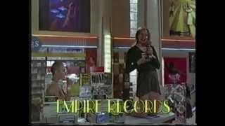 '90s Ad Breaks Vol. 26 - October 1998 thumbnail