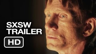 SXSW (2013) The Retrieval Trailer #1 - Drama Movie HD