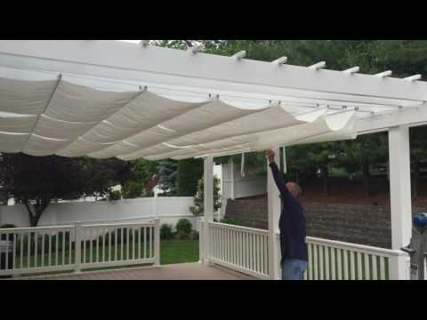 pergola-awning-canopy-installation-farmingdale-nj-by-shade-one