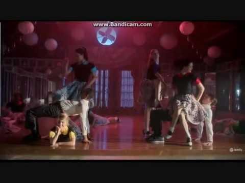 Download Bunheads dance: Makin Whoopee