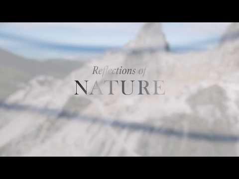 Villeroy & Boch FliesenReflections of NATURE