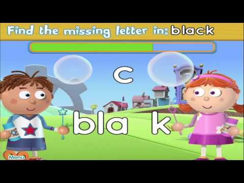 Bubble Guppies Grumpfish Tale Tickety Toc Bubble Time